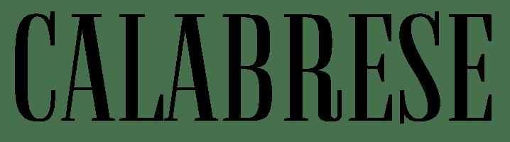 Calabrese-Hi-Res-Logo