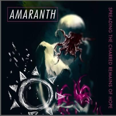 Amaranth album pic for article