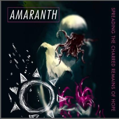 Amaranth album pic for article