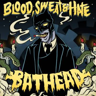 batheat blood sweat and hate cover for article